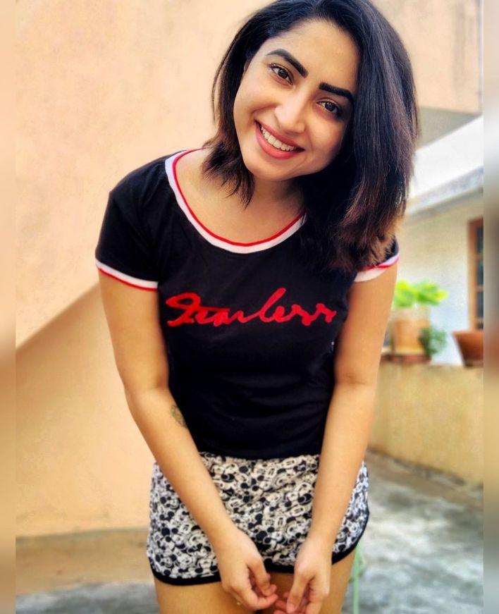 Ameya Mathew Wiki, Age, Biography, Movies, web series, and Gorgeous Photos 27
