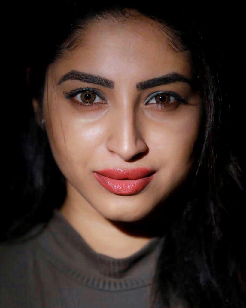 72 Photos of Ameya Mathew 29
