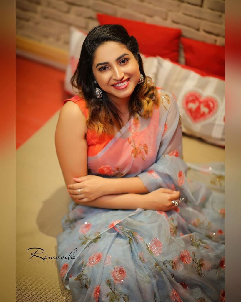 72 Photos of Ameya Mathew 40
