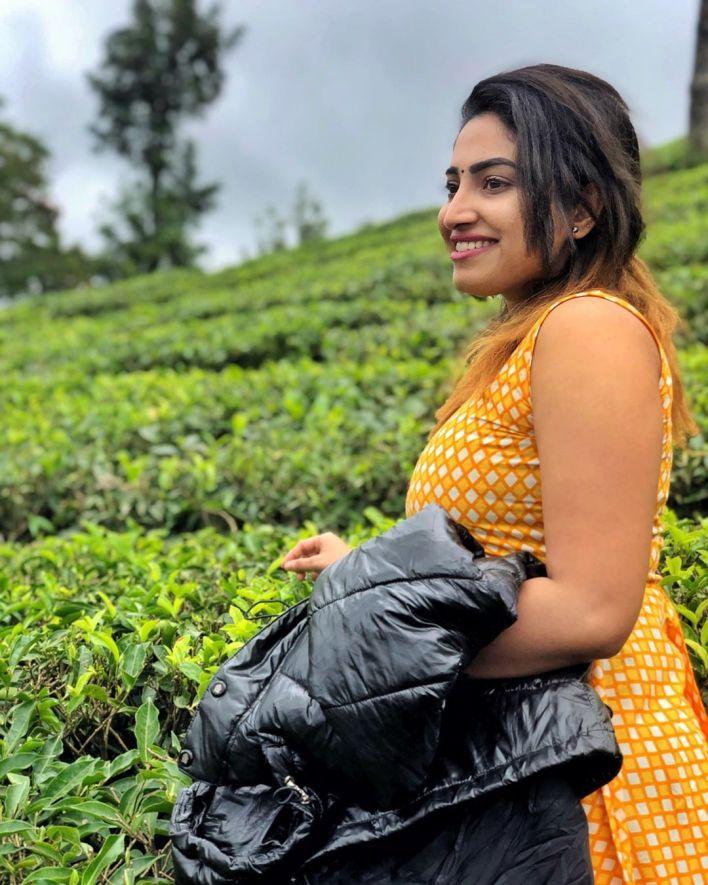 Ameya Mathew Wiki, Age, Biography, Movies, web series, and Gorgeous Photos 36