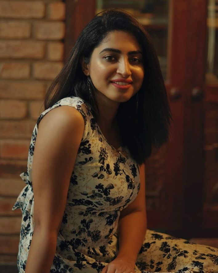 Ameya Mathew Wiki, Age, Biography, Movies, web series, and Gorgeous Photos 54