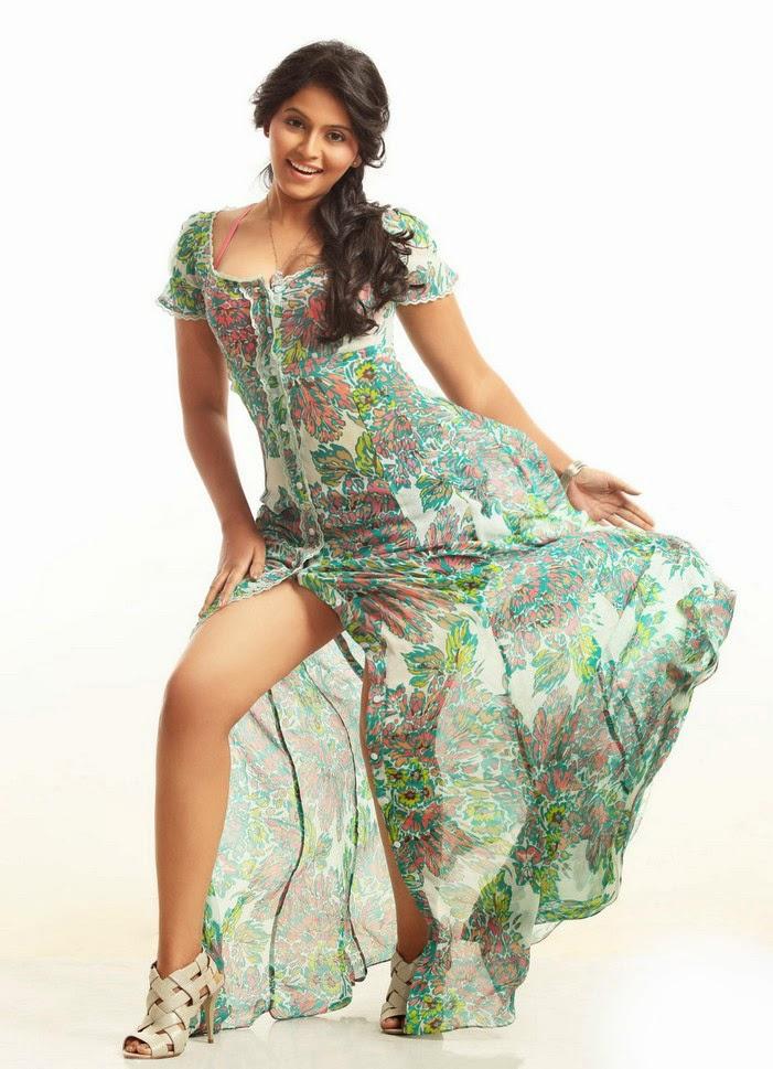 81+ Beautiful  Photos of Anjali 86