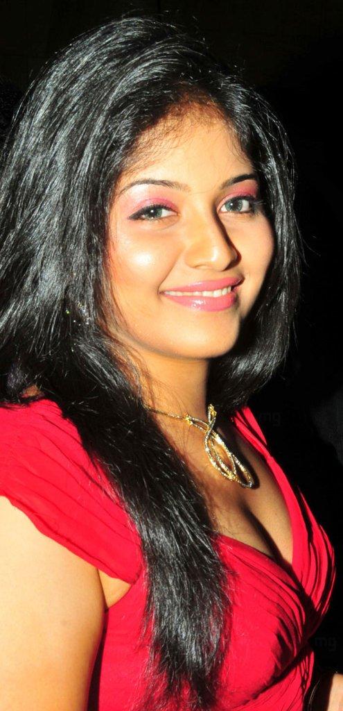 81+ Beautiful  Photos of Anjali 122