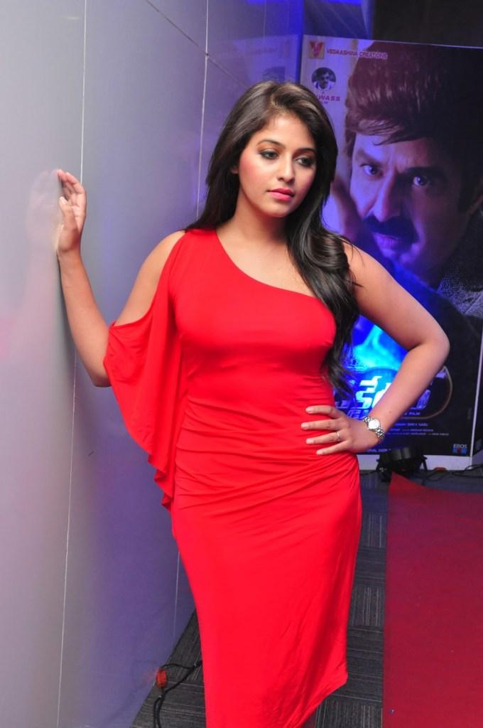 81+ Beautiful  Photos of Anjali 141