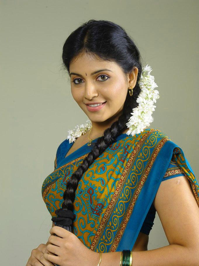 81+ Beautiful  Photos of Anjali 164