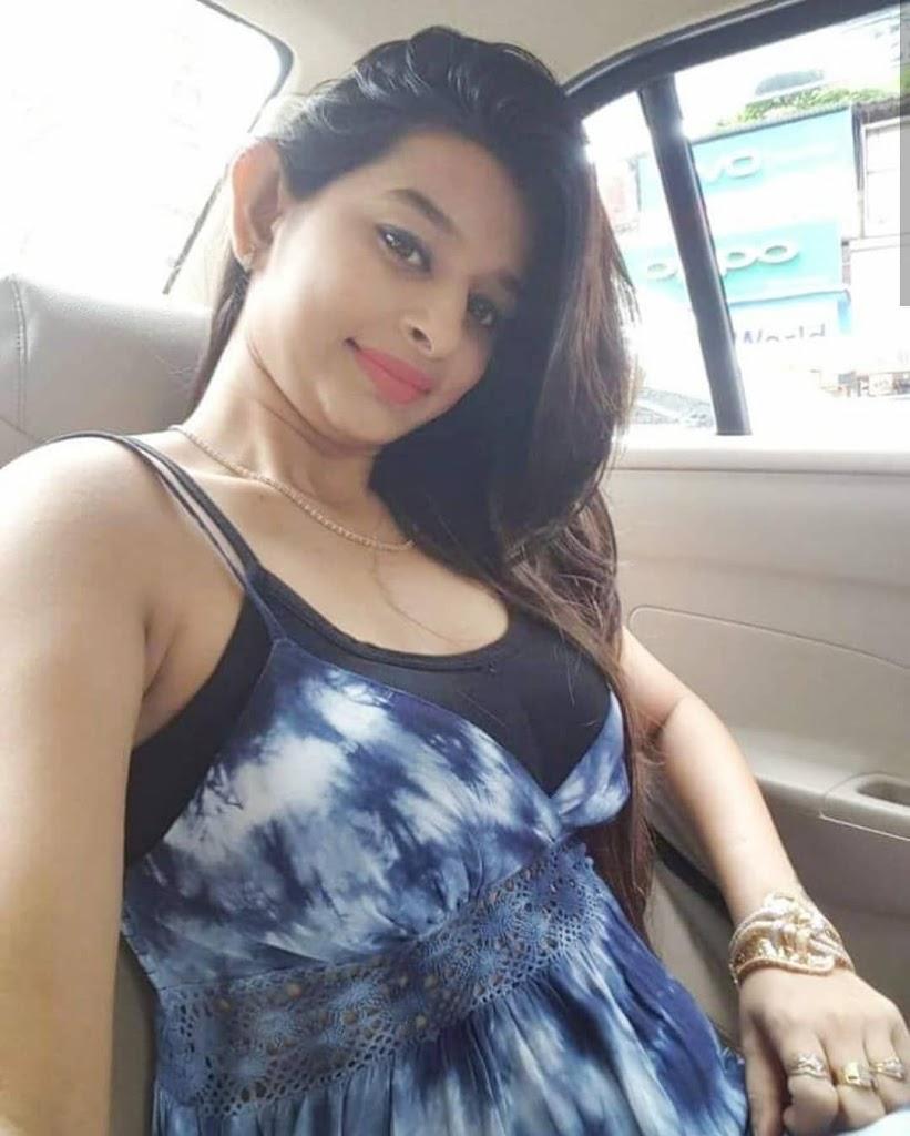 25+ Glamorous Photos of Ankita Dave 21