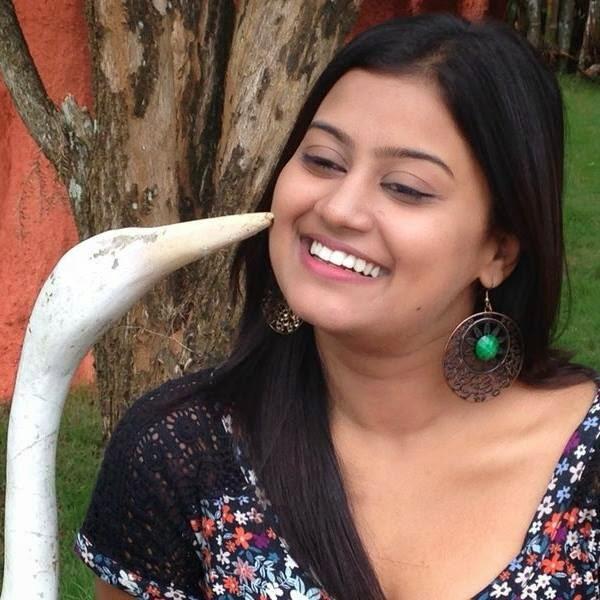 Ansiba Hassan Wiki, Age, Biography, Movies, and Beautiful Photos 37