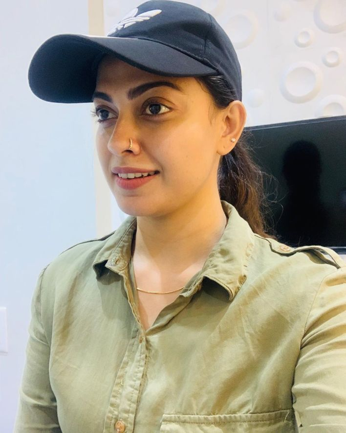 Check out this 89+ HD Photos of Anusree 19