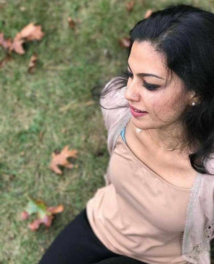 Check out this 89+ HD Photos of Anusree 46