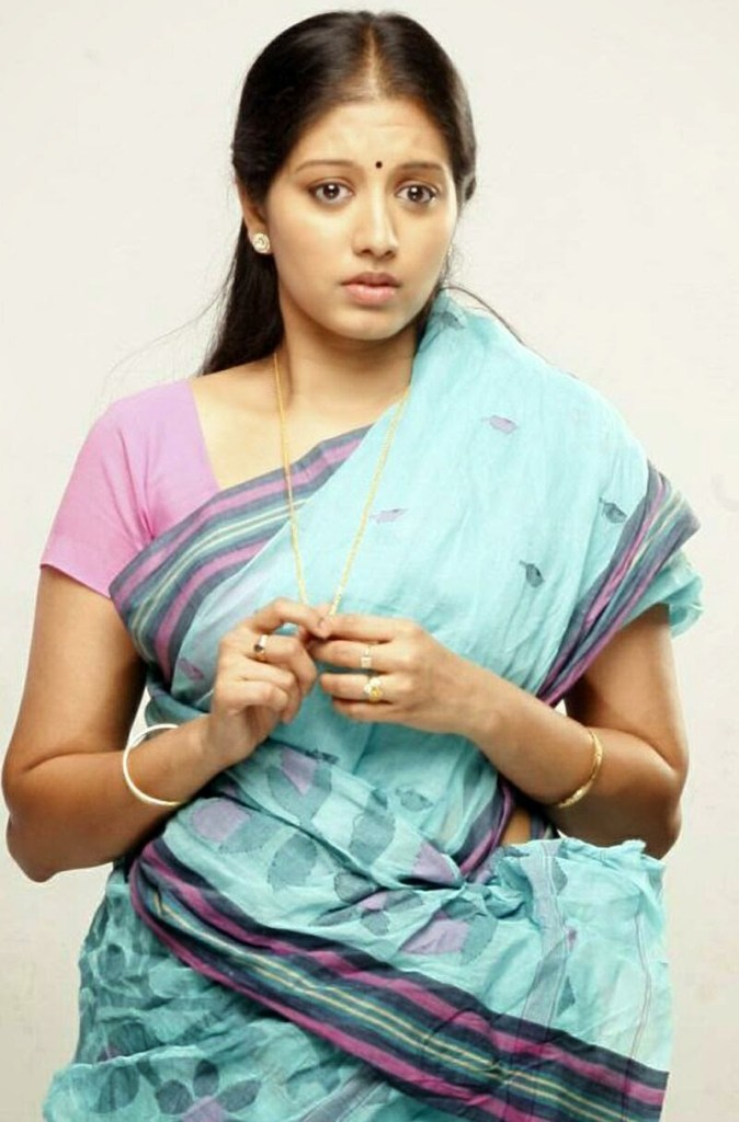 43+ Cute Photos of Gopika 36