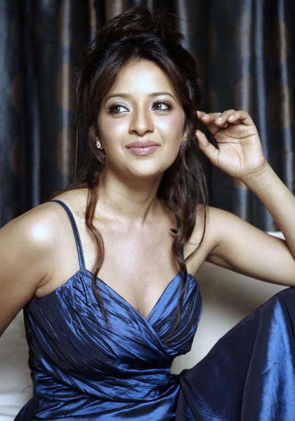 Reema Sen Beautiful Photos 101