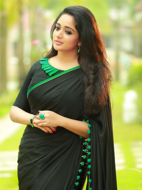 53+ Gorgeous Photos of Kavya Madhavan 122