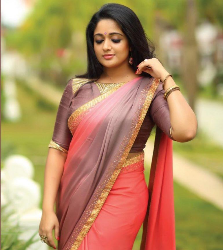 53+ Gorgeous Photos of Kavya Madhavan 131