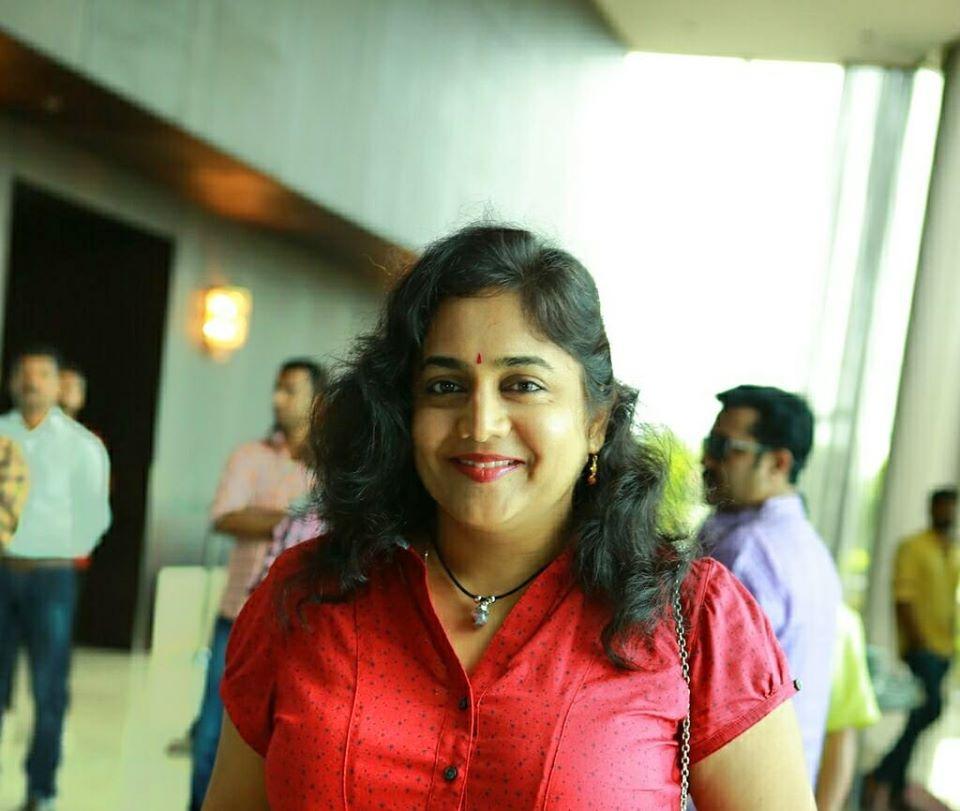 14+ Beautiful Photos of Lakshmi Sharma 5