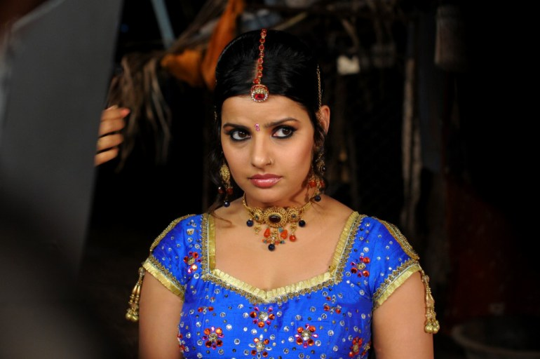 54+ Beautiful Photos of Madhu Sharma 138