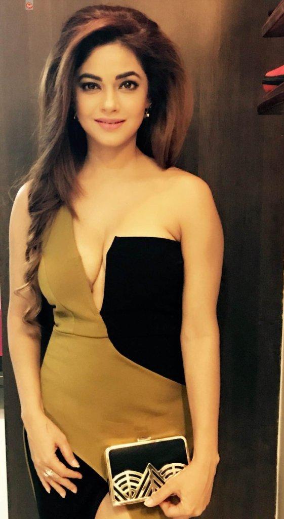 33+ Pretty Photos of Meera Chopra 104