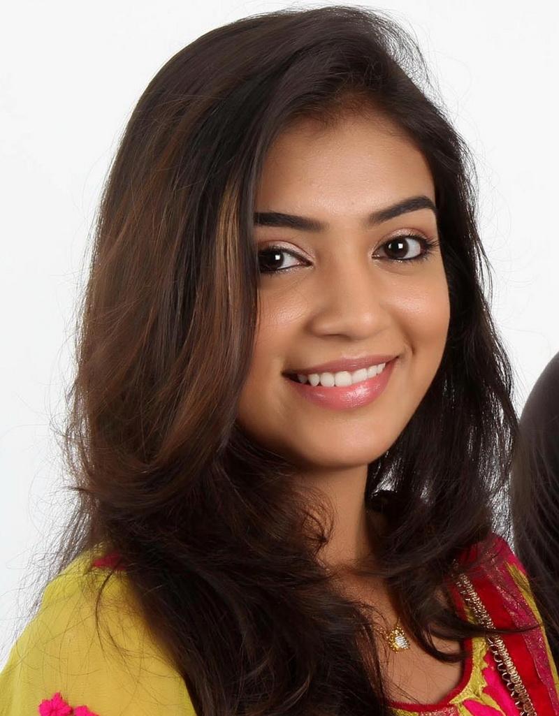 27+ Cute photos of Nazriya Nazim 25