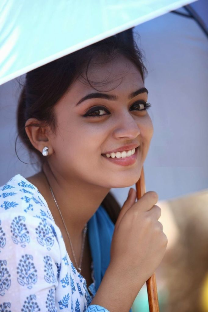27+ Cute photos of Nazriya Nazim 93