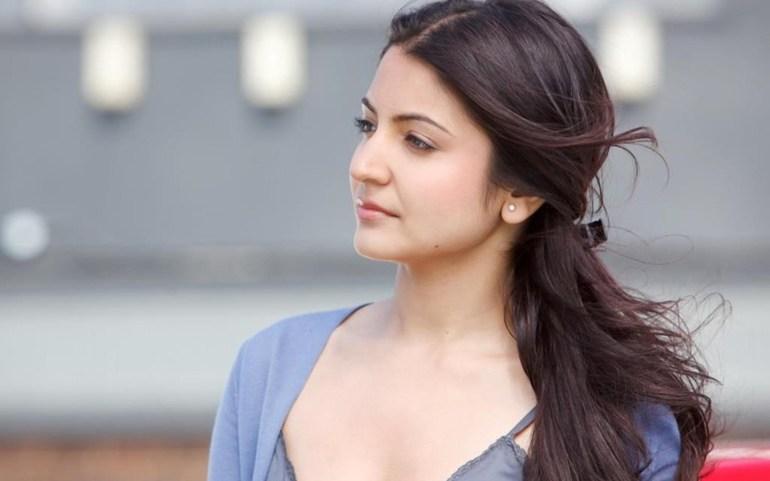 51 Beautiful Photos of Anushka Sharma 136