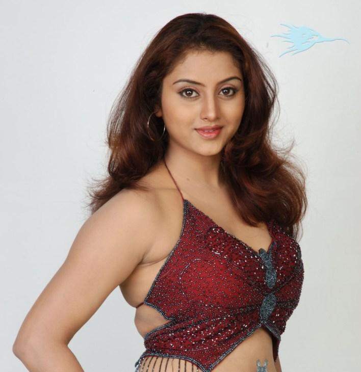 Sunita Varma Beautiful HD Photos 15