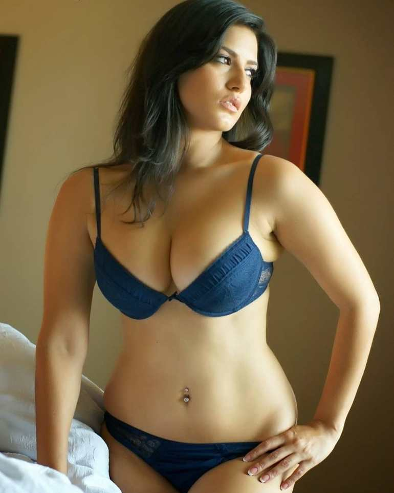 42 HD Photos of Sunny Leone you will Love 23