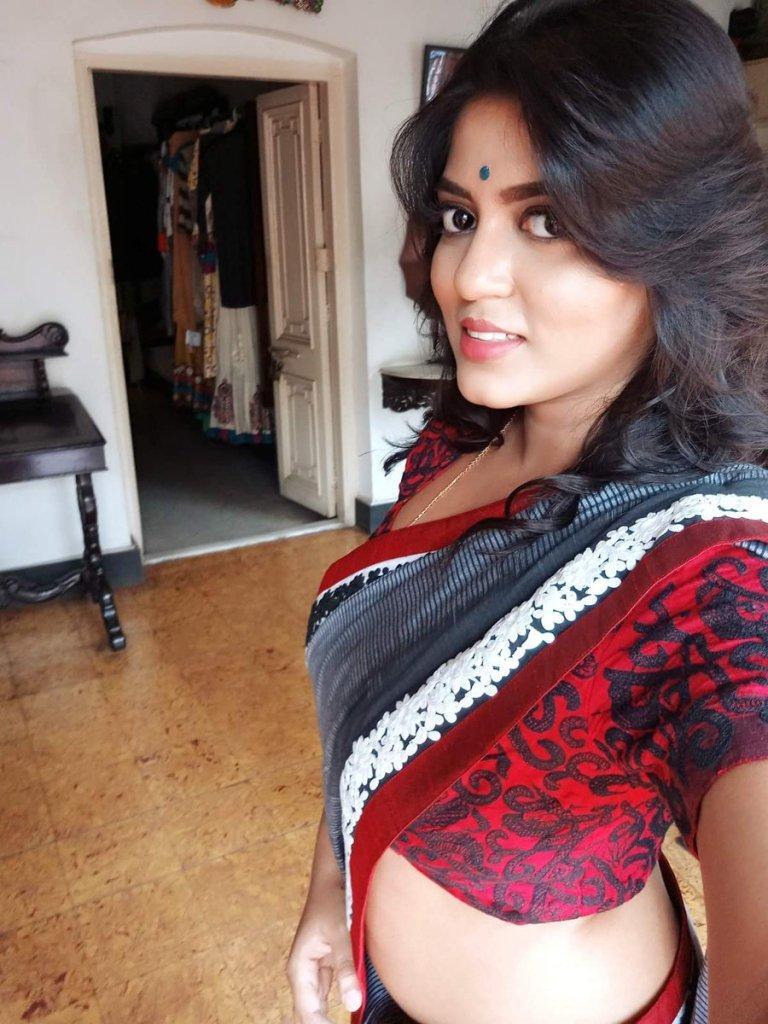 Triya Das 38+ Stunning Photos, Wiki, Age, Biography, and web series 80