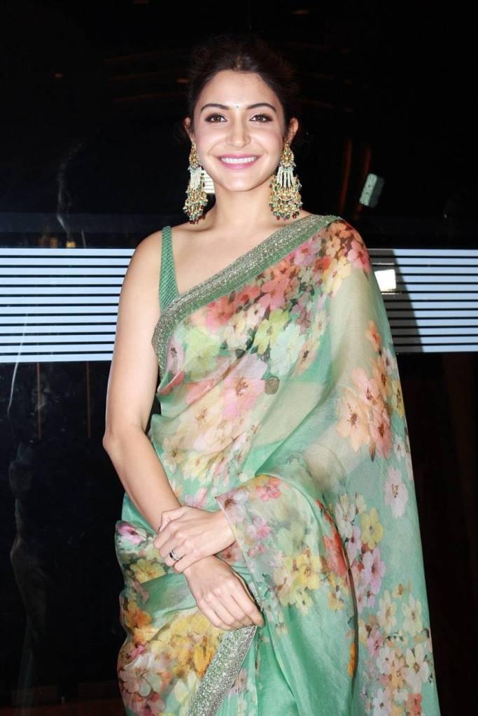 51 Beautiful Photos of Anushka Sharma 109