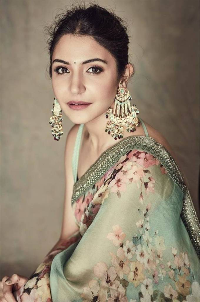 51 Beautiful Photos of Anushka Sharma 113