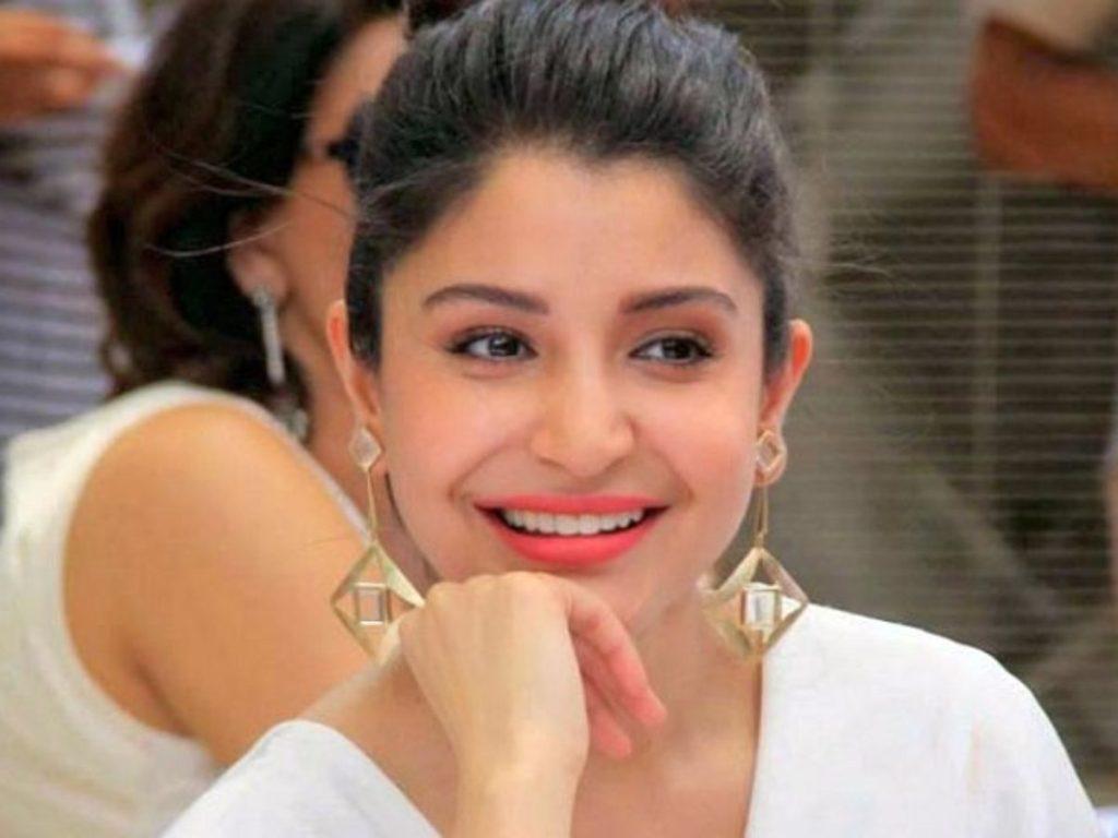 51 Beautiful Photos of Anushka Sharma 22