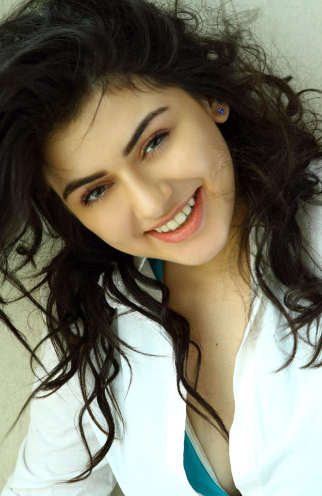 Check out these 33+ photos of Hansika Motwani 97