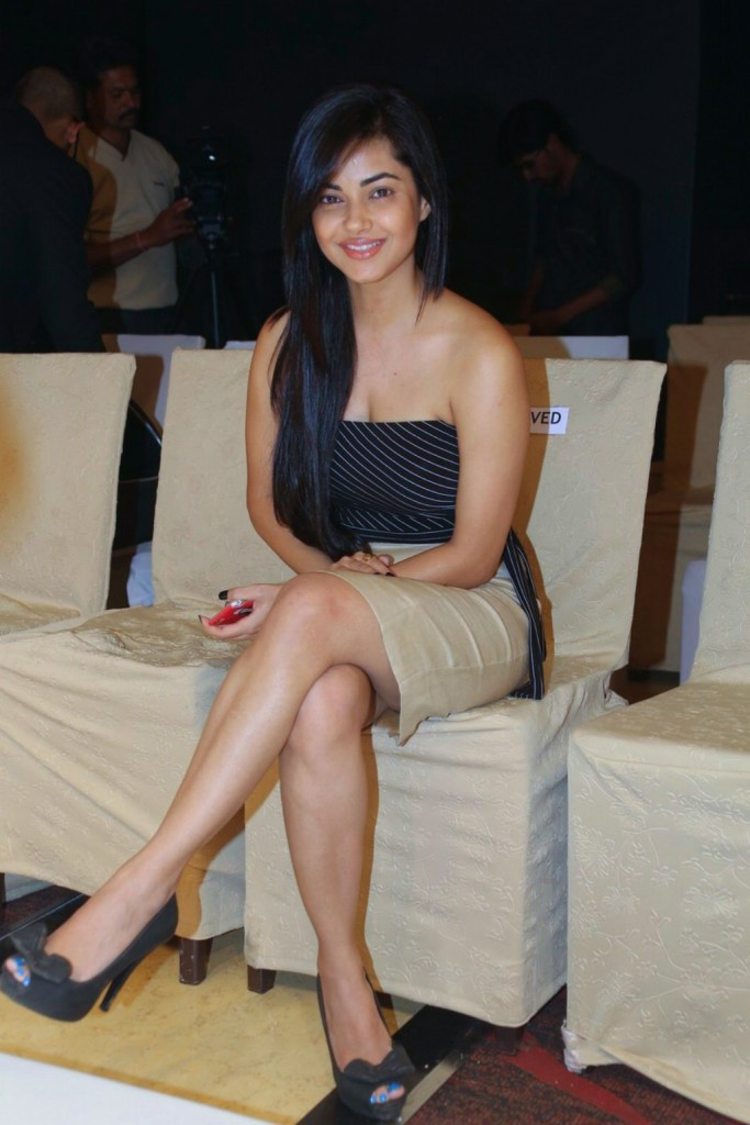 33+ Pretty Photos of Meera Chopra 99