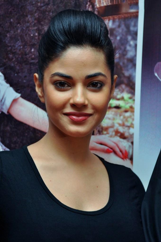 33+ Pretty Photos of Meera Chopra 118