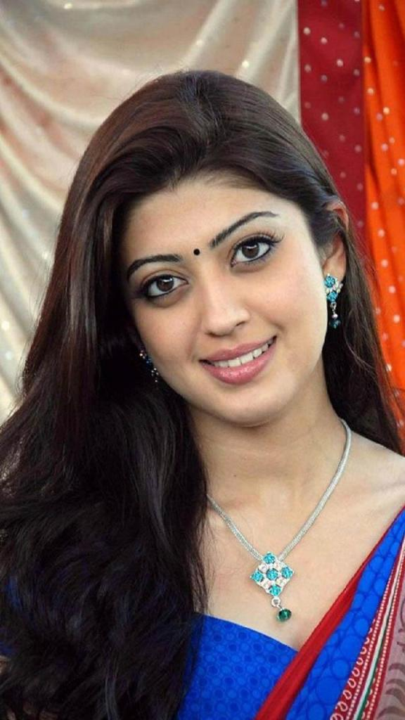 38+ Lovely Photos of Pranitha Subhash 102