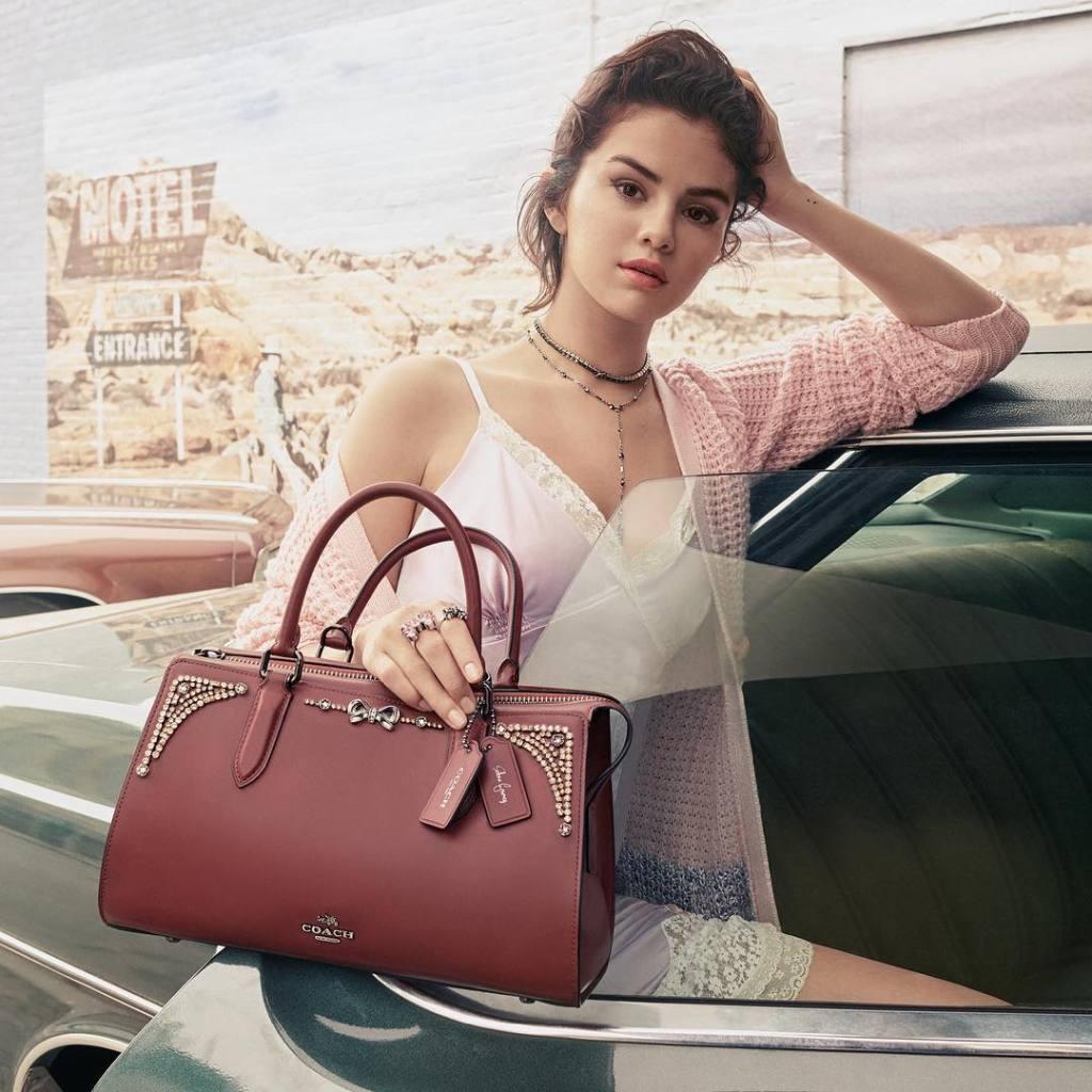37 Best Photos of Selena Gomez 33