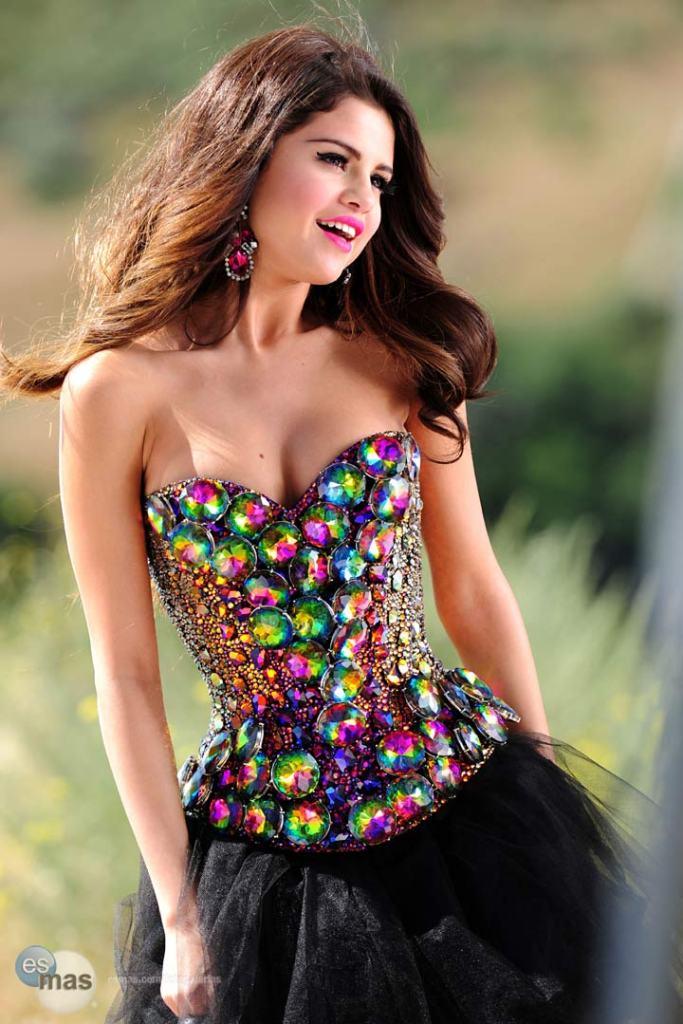 37 Best Photos of Selena Gomez 121