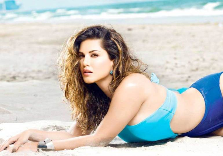 42 HD Photos of Sunny Leone you will Love 31