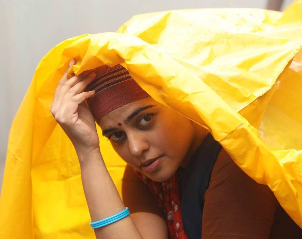 39+ Gorgeous Photos of Bindu Madhavi 11