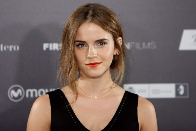 43+ Glamorous Photos of Emma Watson 98