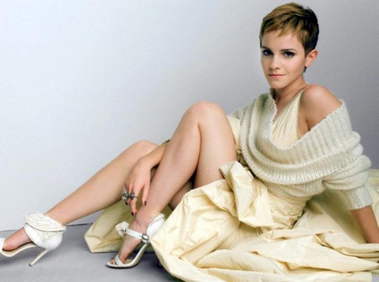 43+ Glamorous Photos of Emma Watson 101