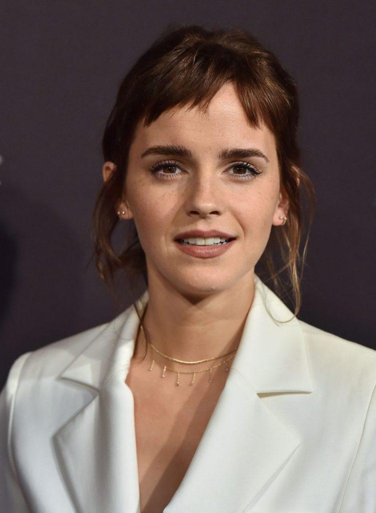 43+ Glamorous Photos of Emma Watson 28