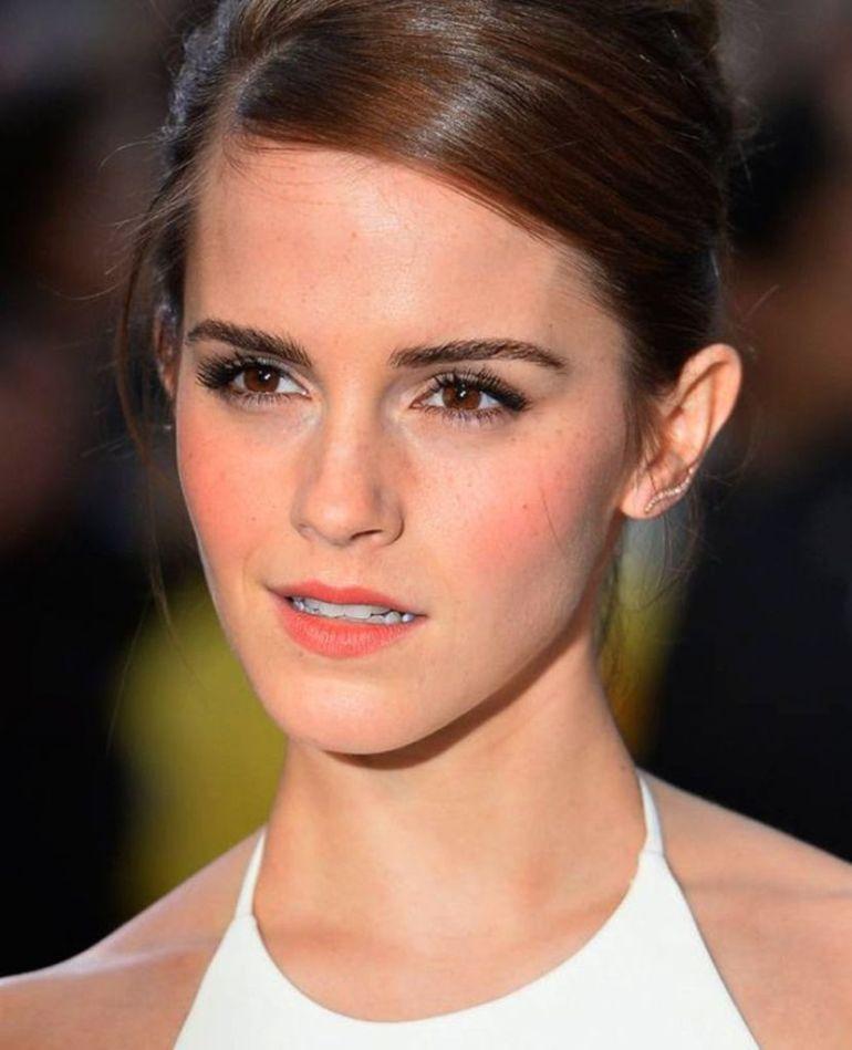 43+ Glamorous Photos of Emma Watson 112
