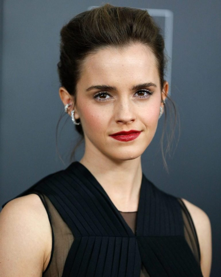 43+ Glamorous Photos of Emma Watson 113