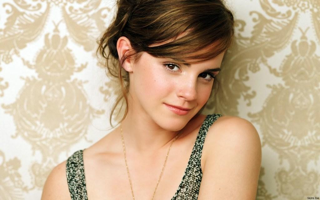 43+ Glamorous Photos of Emma Watson 45