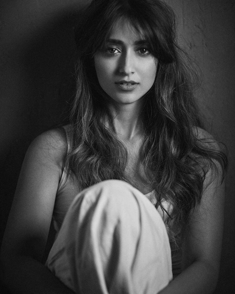 41+ Glamorous Photos of Ileana D' Cruz 10