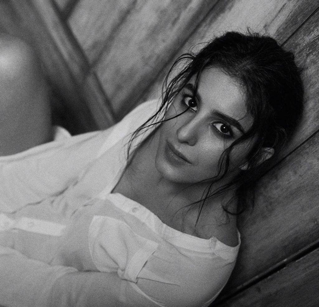 42+ Glamorous Photos of Isha Talwar 14