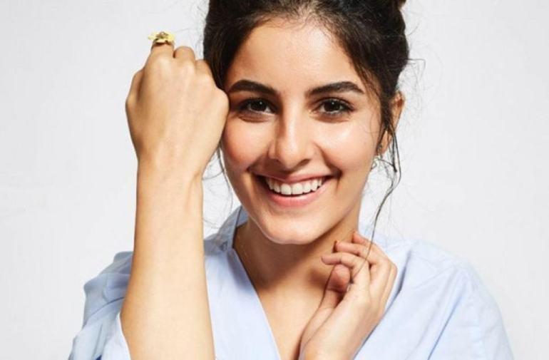 42+ Glamorous Photos of Isha Talwar 69