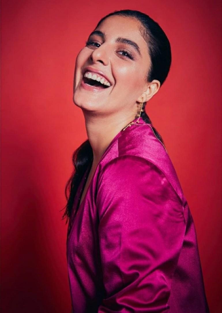 42+ Glamorous Photos of Isha Talwar 61