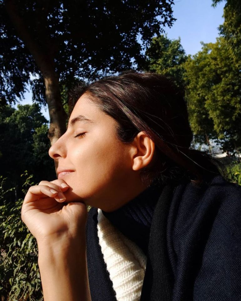 42+ Glamorous Photos of Isha Talwar 95