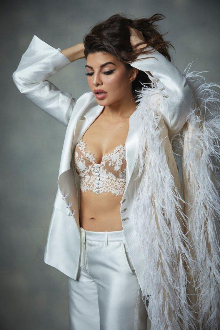 30+ Stunning Photos of Jacqueline Fernandez 71