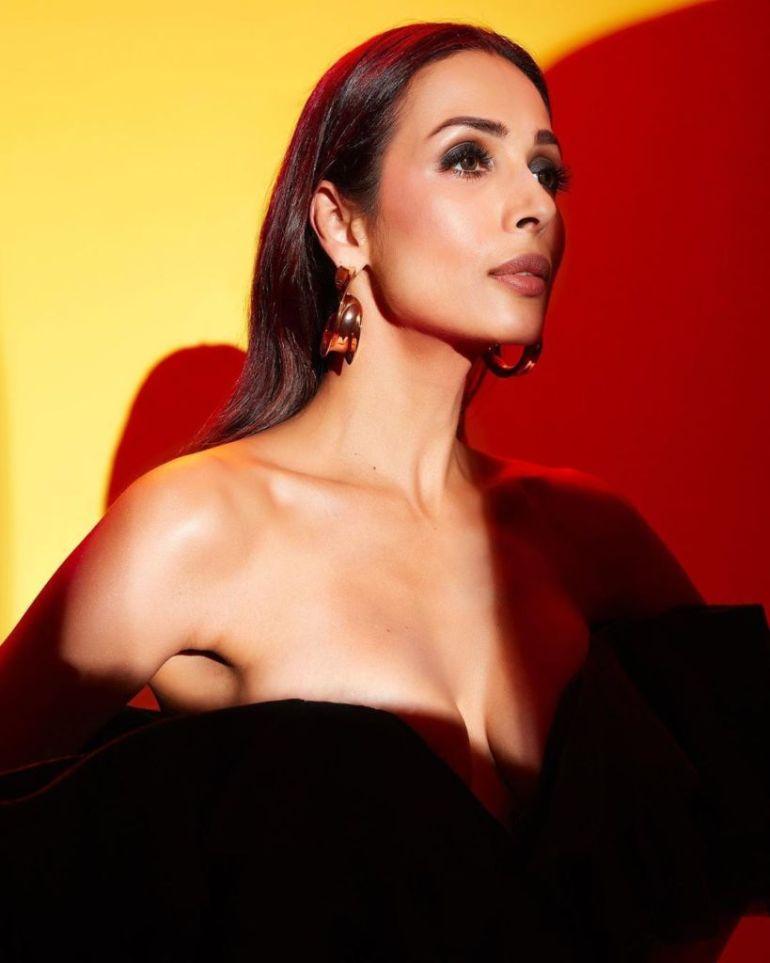 45+ Glamorous Photos of Malaika Arora 69